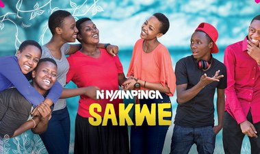 Ni Nyampinga launches new radio drama