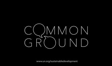Omnicom announce multi-year global partnership with Girl Effect