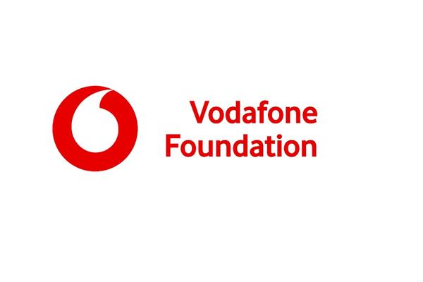 Vodafone Foundation