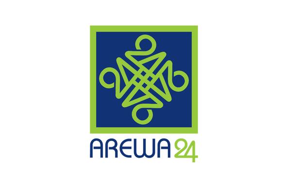 AREWA24