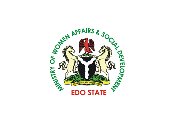 Edo State Government