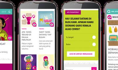GEM shortlisted for prestigious Mobile World Congress GLOMO award