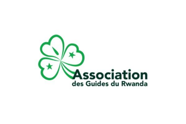 Rwandan Girl Guides Association