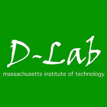D-lab.jpeg