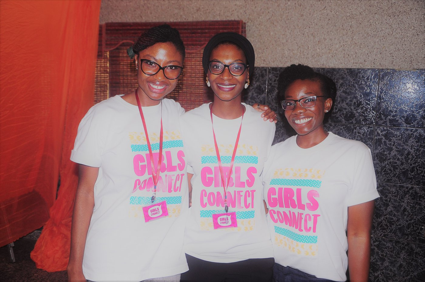 Success for Girls Connect as it scales across Nigeria