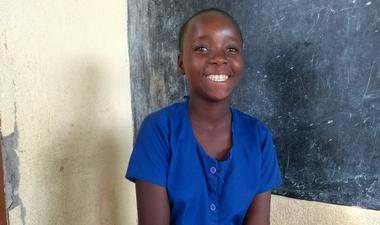 Rwanda education