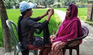 TEGA Bangladesh