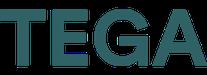 TEGA_green.png