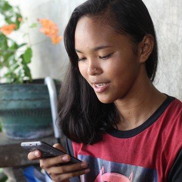 What we do - mobile innovation - Springster 2