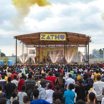Zathu events