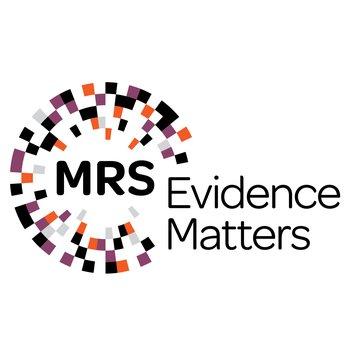 MRS awards